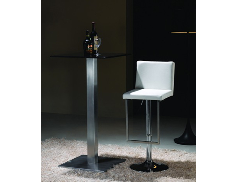 Bar Stool / Table