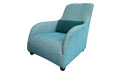 Cartesio-1 Seater